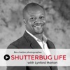 Shutterbug Life podcast artwork