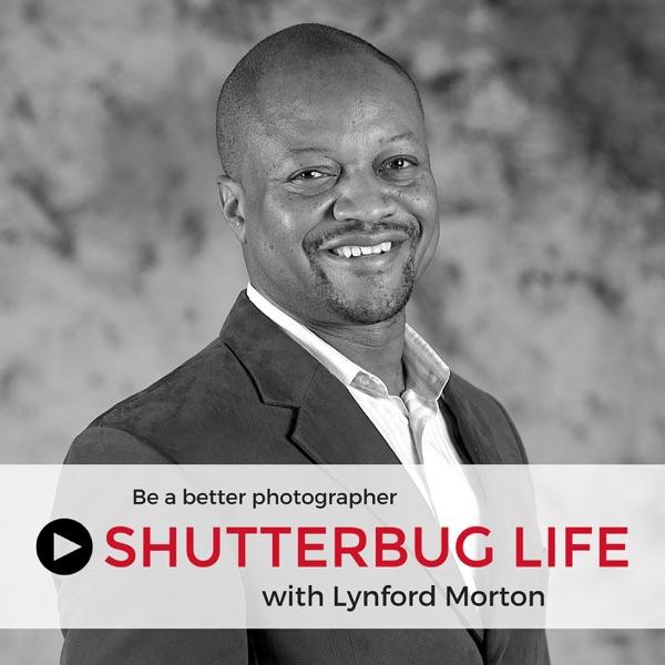 Shutterbug Life podcast