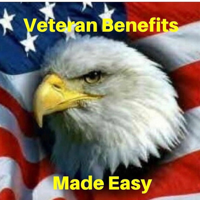 Veterans Benefits Made Easy podcast