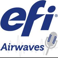 EFI Airwaves podcast