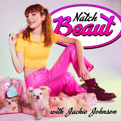 Cover image of Natch Beaut