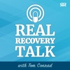 Real Recovery Talk artwork