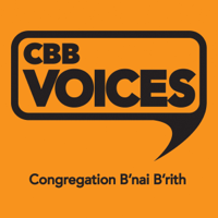 Podcast cover art of CBB VOICES