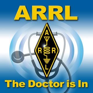 ARRL Audio News on Apple Podcasts