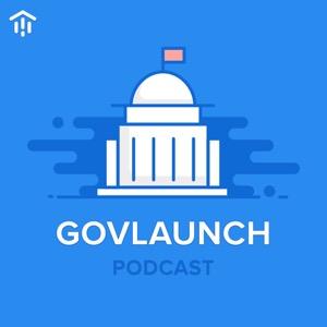 Govlaunch Podcast