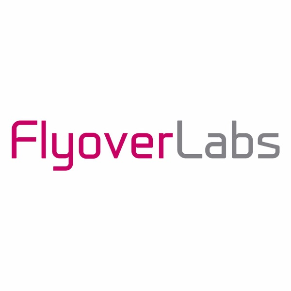 Flyover Labs Podcast