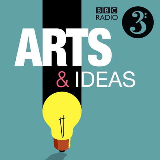 Cover image of Arts & Ideas