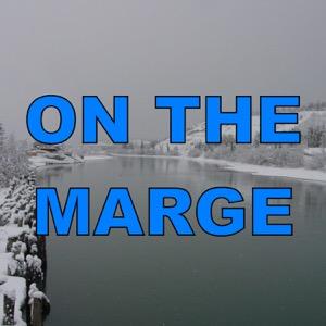 Yukon, On the Marge