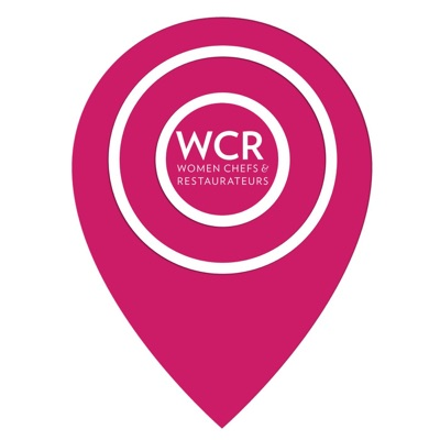 WCR > Women Chefs & Restaurateurs Podcast