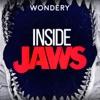Inside Jaws artwork