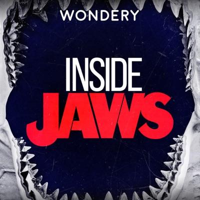 Inside Jaws:Wondery