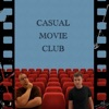 Casual Movie Club artwork