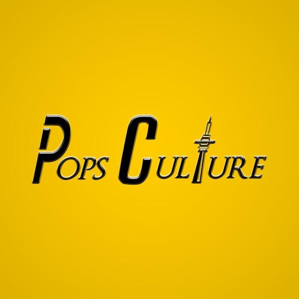 Pops Culture