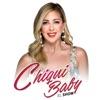 El Show De Chiquibaby