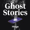 Ghost Stories: A Podcast By Hinge artwork