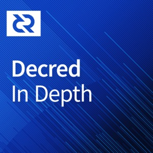 Decred In Depth