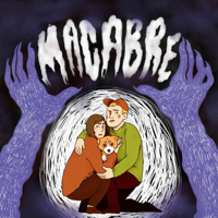 Macabre podcast