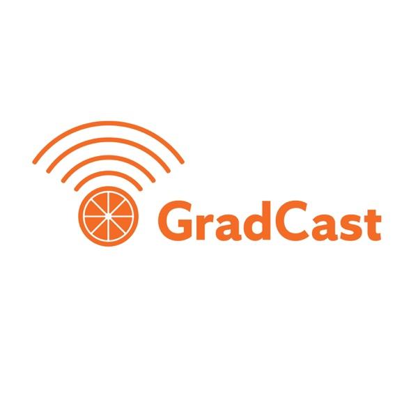 Syracuse University Gradcast