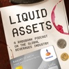 Liquid Assets: A Beverage Industry Podcast artwork