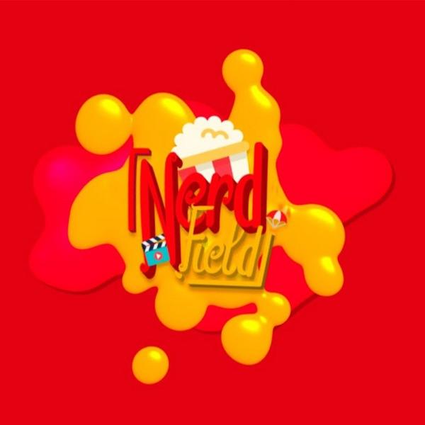 Nerdfield