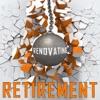 Renovating Retirement With Charlie Jewett artwork