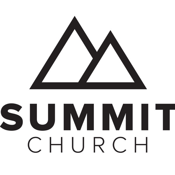 SummitPA Sermon Audio