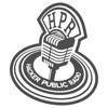 Hacker Public Radio artwork