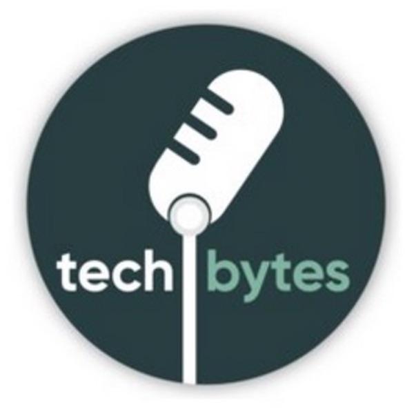 ServiceNow TechBytes