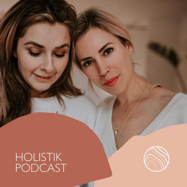 Holistik Podcast