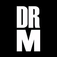 Doutor Machado podcast