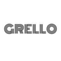 Grello Podcast podcast