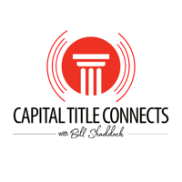 Capital Title Connects podcast