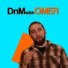 DnM with Omer artwork