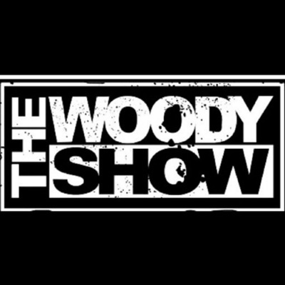 The Woody Show:The Woody Show