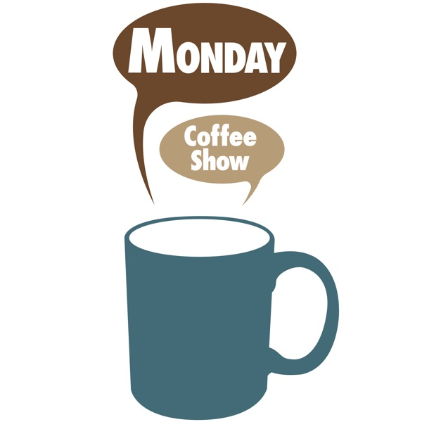 Monday Coffee Show