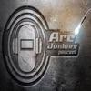 Arc Junkies artwork