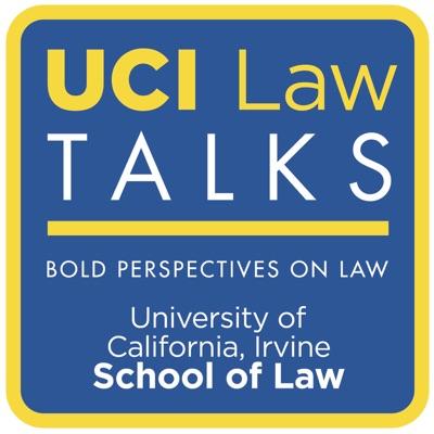 UCI Law Talks