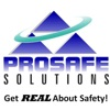 Get REAL About Safety artwork