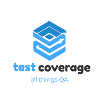 Test Coverage podcast