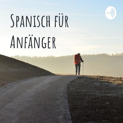 Spanisch für Anfänger.