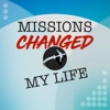 Missions Changed My Life artwork