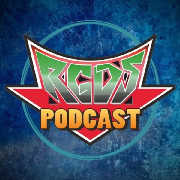 Retro Gaming Discussion Show