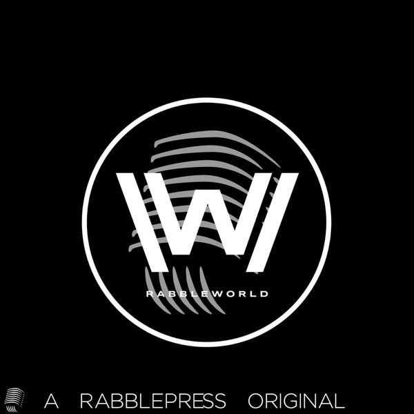 RabbleWorld – Rabble Views