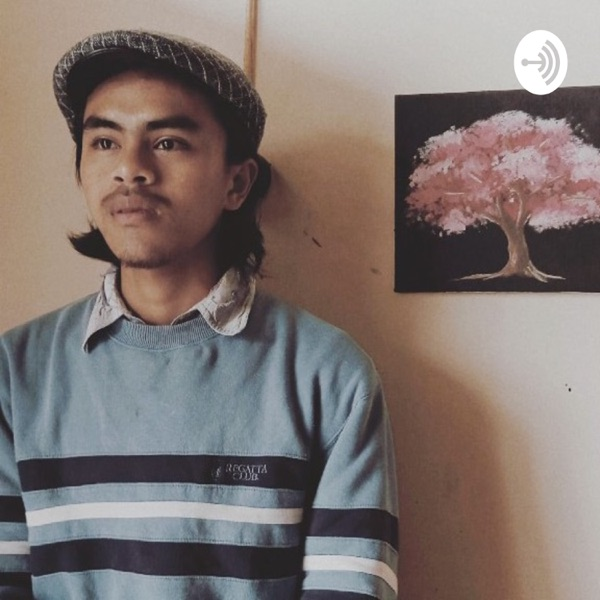 Podcast Bala-bala