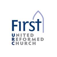 First URC Sermon Audio podcast