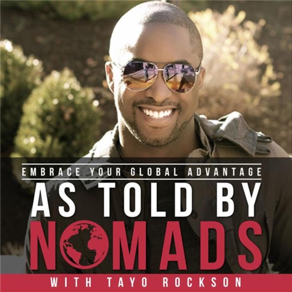 392: Transitioning to Full Time Entrepreneurship with RJ Hodges