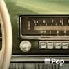 ERF Pop - MusikReich (Podcast)