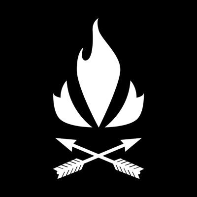 FieldCraft Survival:FieldCraft Survival