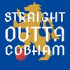 Straight Outta Cobham - A show about Chelsea artwork