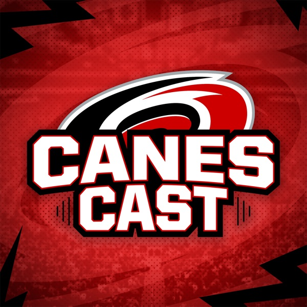 CanesCast